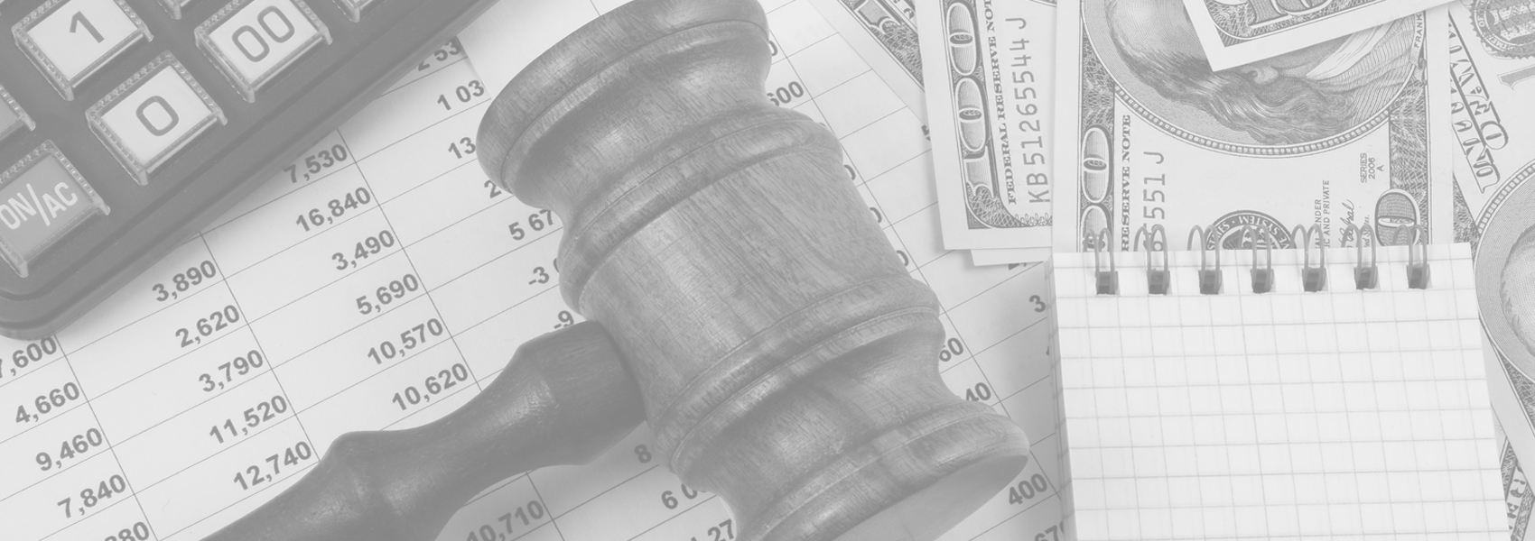 taxation law case Type of case primary/ official reporter secondary/ unofficial  reporter electronic resources (database name in caps) tax.