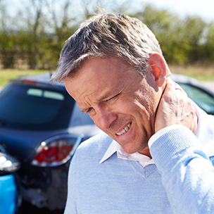 Auto Accident with Injury Legal Leads Best Case Leads