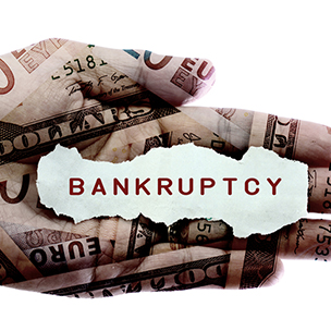 Bankruptcy Legal Leads Best Case Leads