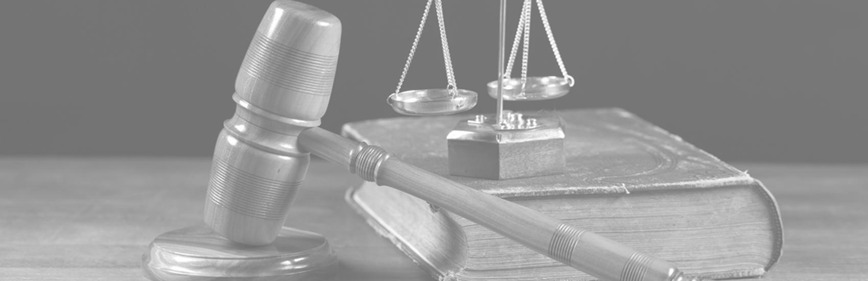 Actos Lawsuit 2015