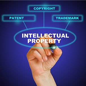 Intellectual Property Legal Leads Best Case Leads