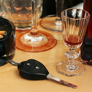 DUI/DWI Legal Leads Best Case Leads