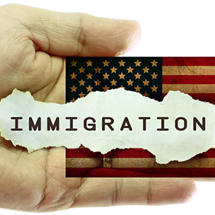 Immigration Legal Leads Best Case Leads