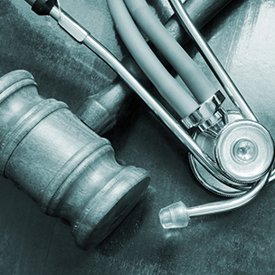 Medical Malpractice Legal Leads Best Case Leads