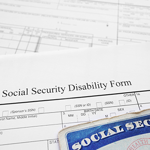 Social Security Disability Legal Leads Best Case Leads