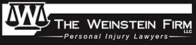 The Weinstein Firm - Personal Injury Lawyers