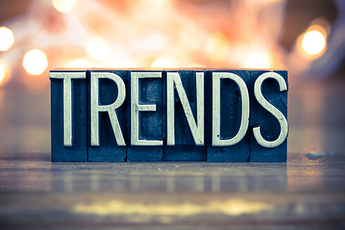 2016 trends best case leads