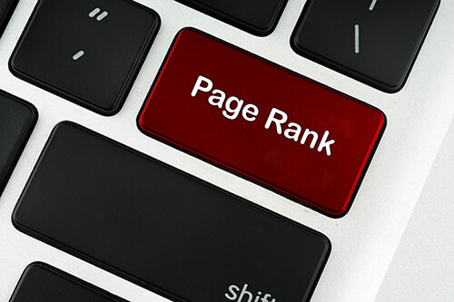 PageRank is dead: Understanding Domain Authority and Domain Rating for lawyers