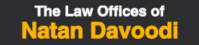 The Law Offices of Natan Davoodi​
