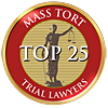 Mass Tort Trial Lawyers