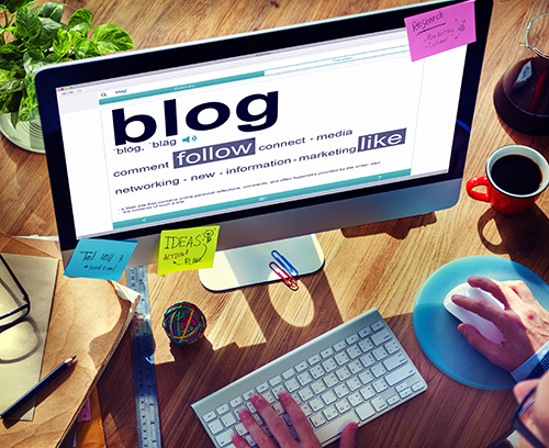 8 Myths About Successful Blogs That Prevent Your Brand From Growing
