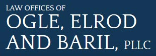 Law Offices of Ogle, Elrod and Baril, PLLC