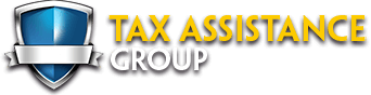 Tax Assistance Group
