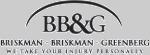 Briskman - Briskman - Greenberg