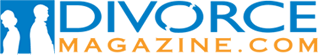 Divorce Magazine Logo