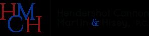 Hendershot, Canon, Martin, & Hisey PC