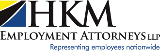 HKM Employment Attorneys LLP