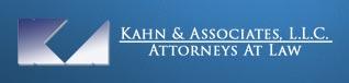 Kahn & Associates, L.L.C