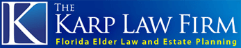 The Karp Law Firm