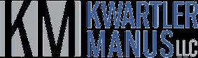 Kwartler Manus LLC
