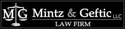Mintz & Geftic LLC