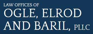 Ogle, Elrod & Baril, PLLC