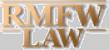 RMFW Law