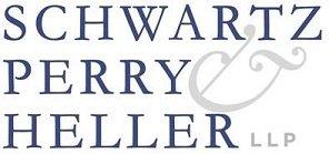 Schwartz Perry & Heller LLP