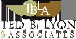 Ted B Lyon & Associates
