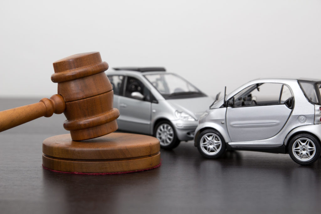 3 Things You Should Know About Car Accident Attorney Fees