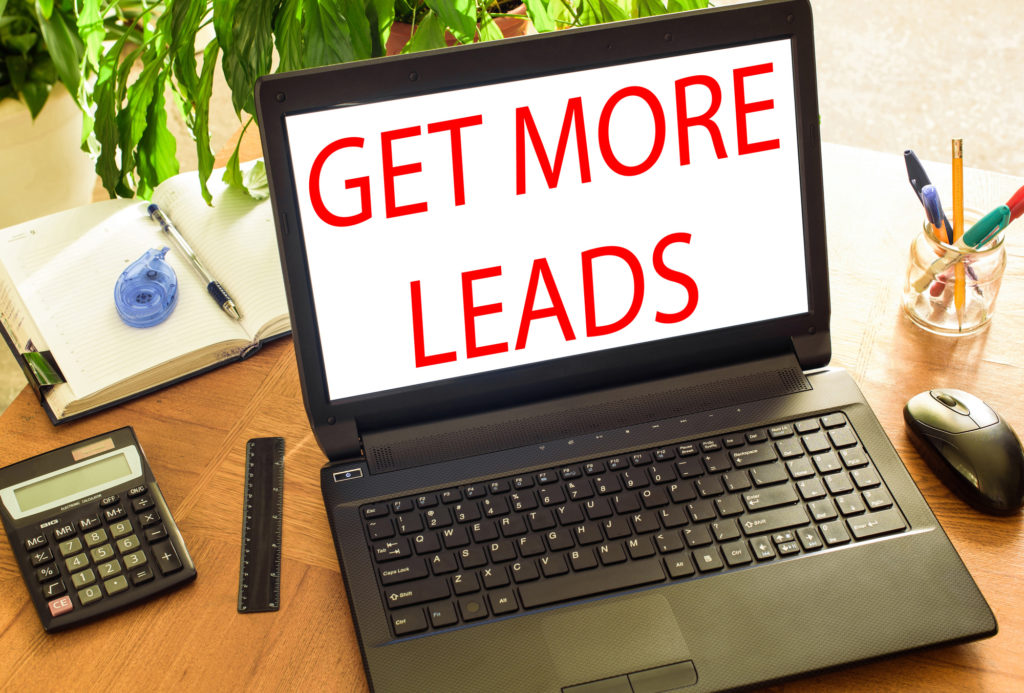 Struggling to Attract Quality Leads? Here's How to Generate Leads for Your Firm