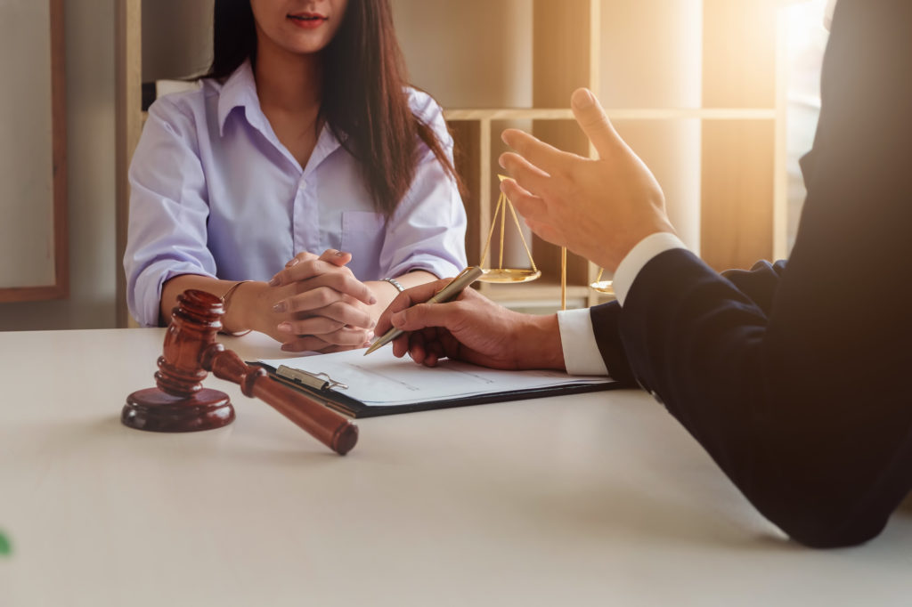 Powerful Strategies to Attract New Clients to Your Law Firm