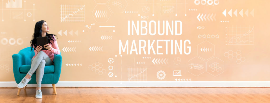 Outbound vs Inbound Leads: What's Right for Your Law Firm?