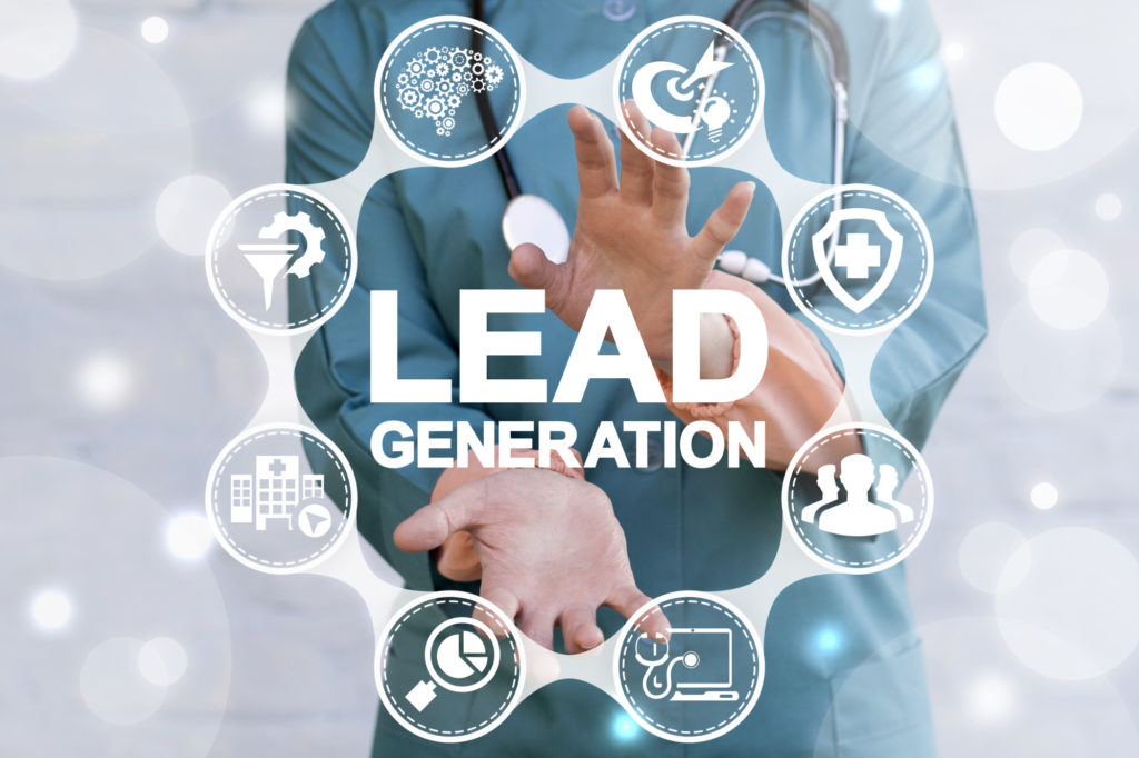 Lead Generation for Lawyers: 5 Effective and Straightforward Tips