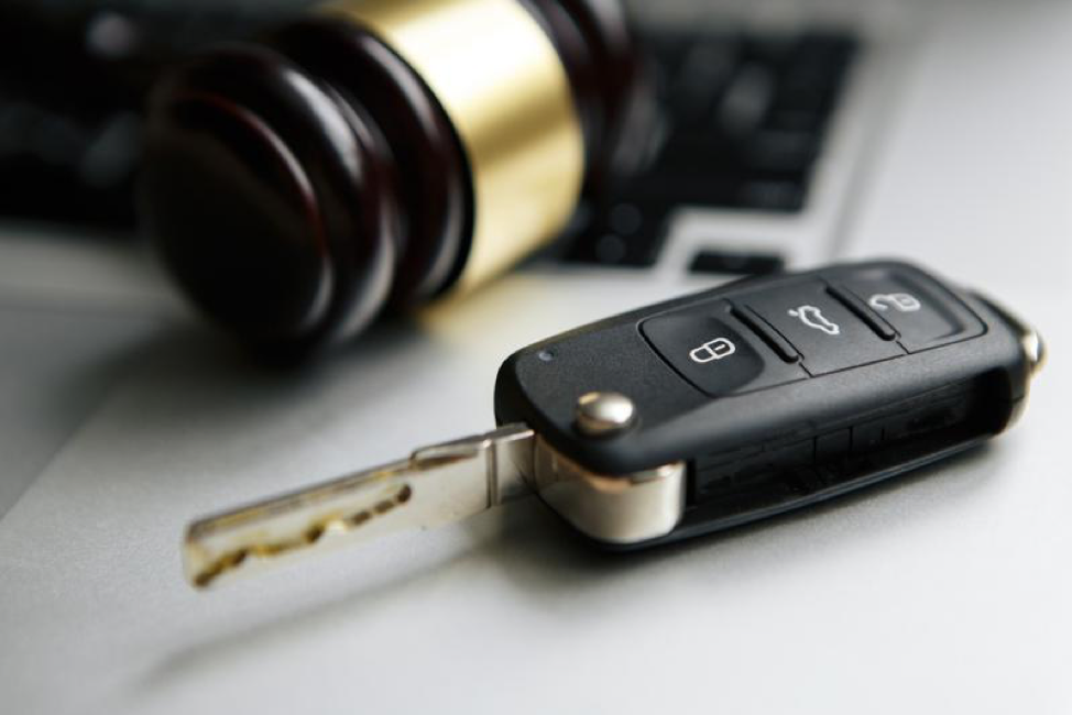 What to Expect When You Hire a Car Accident Attorney