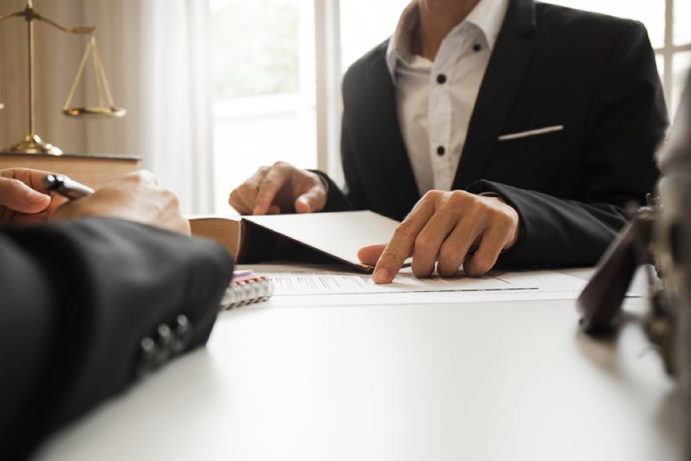 Small-Firm Lawyers Need Help, Too! Tips for Getting Your Firm Off the Ground