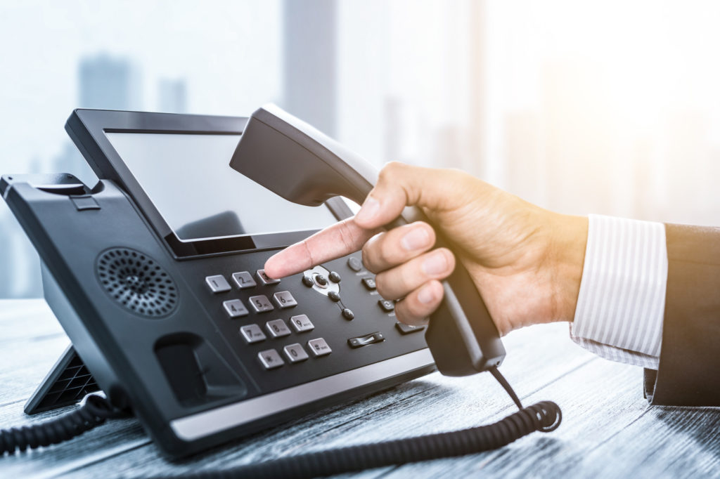 The Best Time to Make a Follow-Up Call on Leads