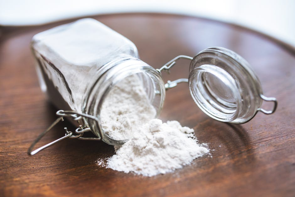 Let's Talk About Talc: Here's What You Should Know About the Talcum Powder Lawsuit