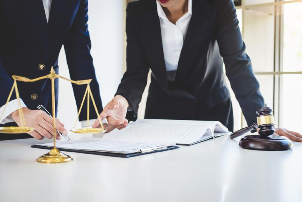 3 Tips for Expanding Your Law Firm
