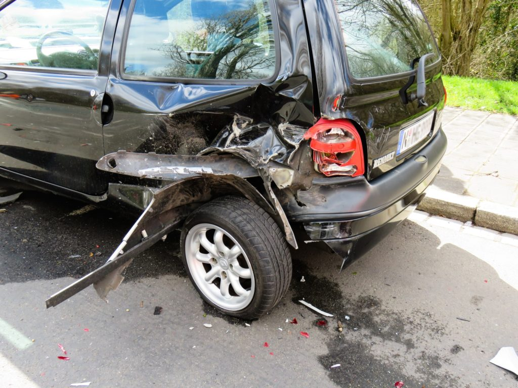 How to Find the Best Auto Accident Leads for Lawyers