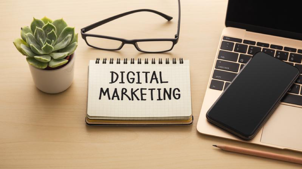 5 Smart Digital Marketing Hacks to Increase Your Leads in 2019