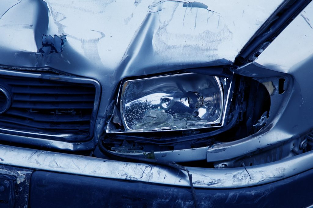 Here's How to Find the Best Automobile Injury and Accident Leads for Lawyers